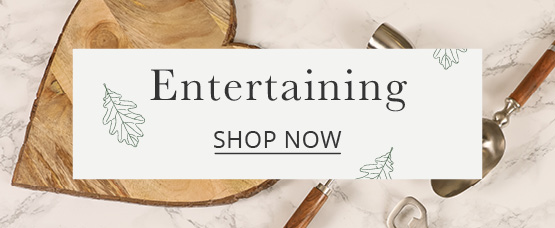 Shop more entertaining collections