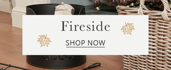 Shop more fireside collections