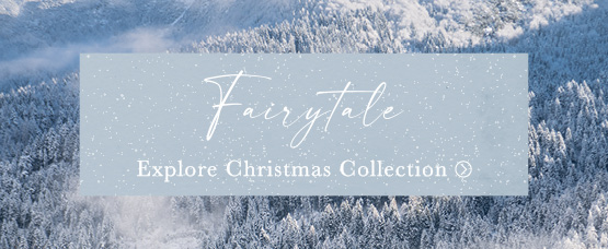 Shop more fairytale collection