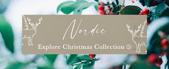 Shop more Nordic collection