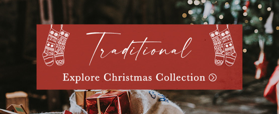 Shop more traditional collection