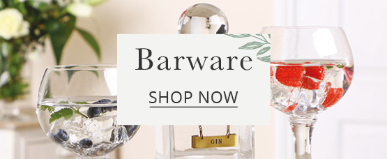 Shop more barware collections