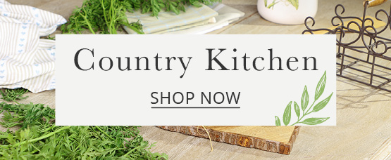 Shop more kitchen and dining collections