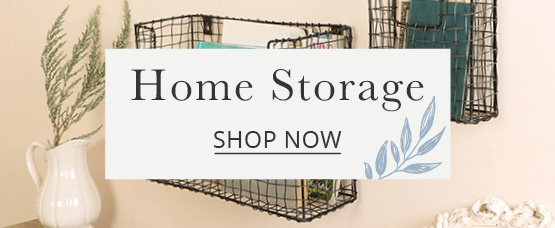 Shop more home storage collections