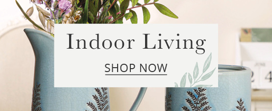Shop more home accessories collections