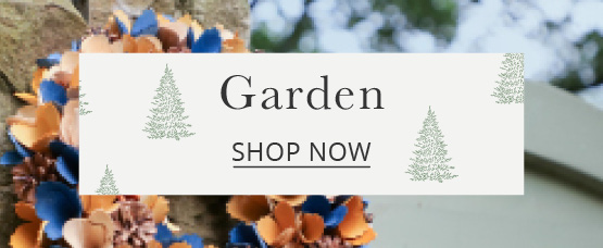 Shop more garden collections