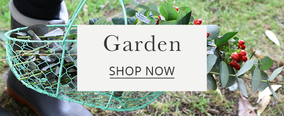 Shop more garden collections
