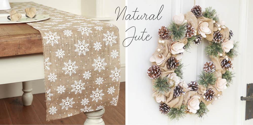 Dibor-Natural-Jute