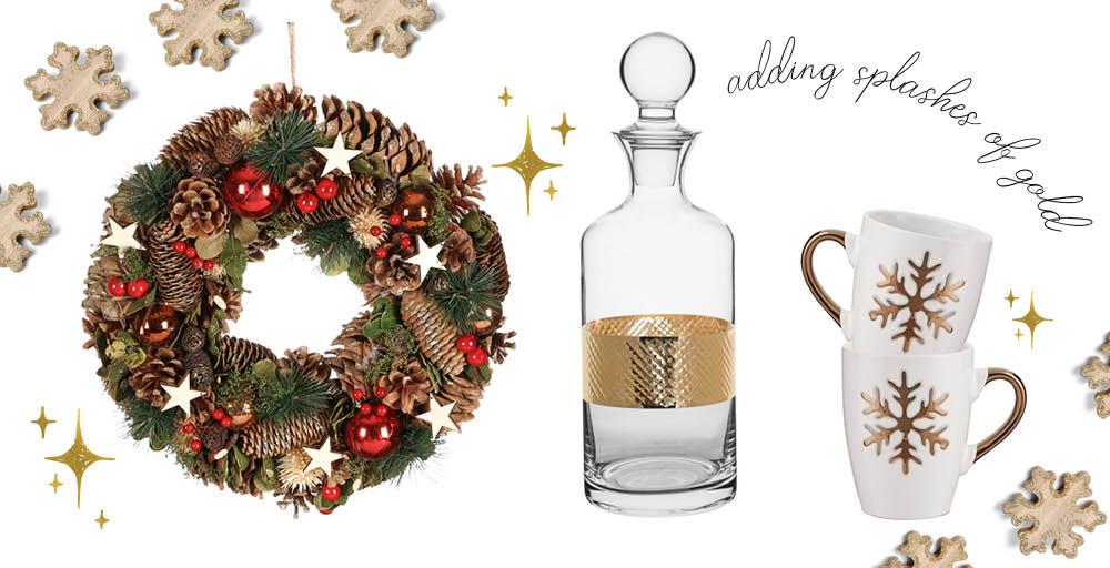 Dibor-Opulent-Christmas