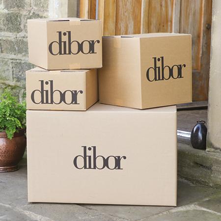 Dibor delivery