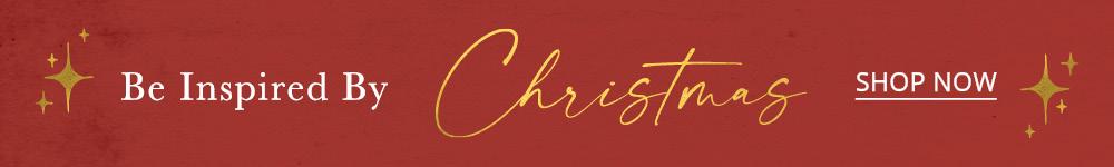Shop-Christmas