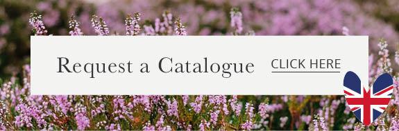 Dibor-Catalogue