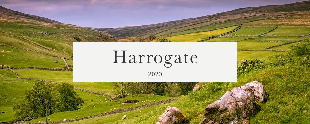 Harrogate-M