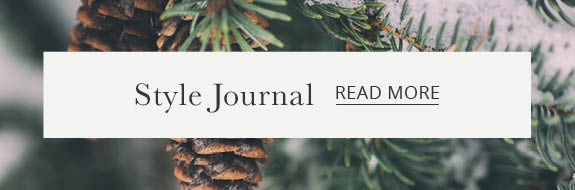 Dibor-Blog