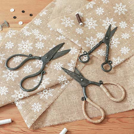 Craft Gifts