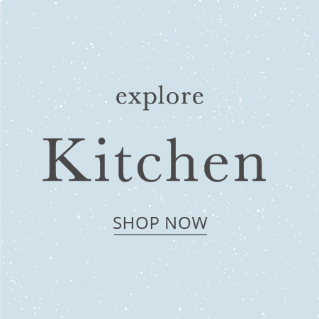 Clearance Kitchen Accessories