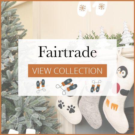 Fairtrade Collection