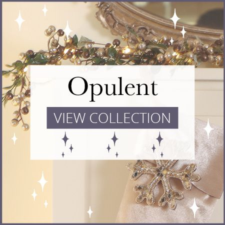Opulent Collection