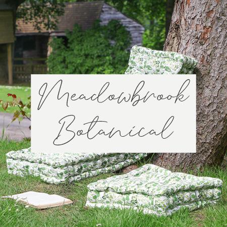 Meadowbrook Linen