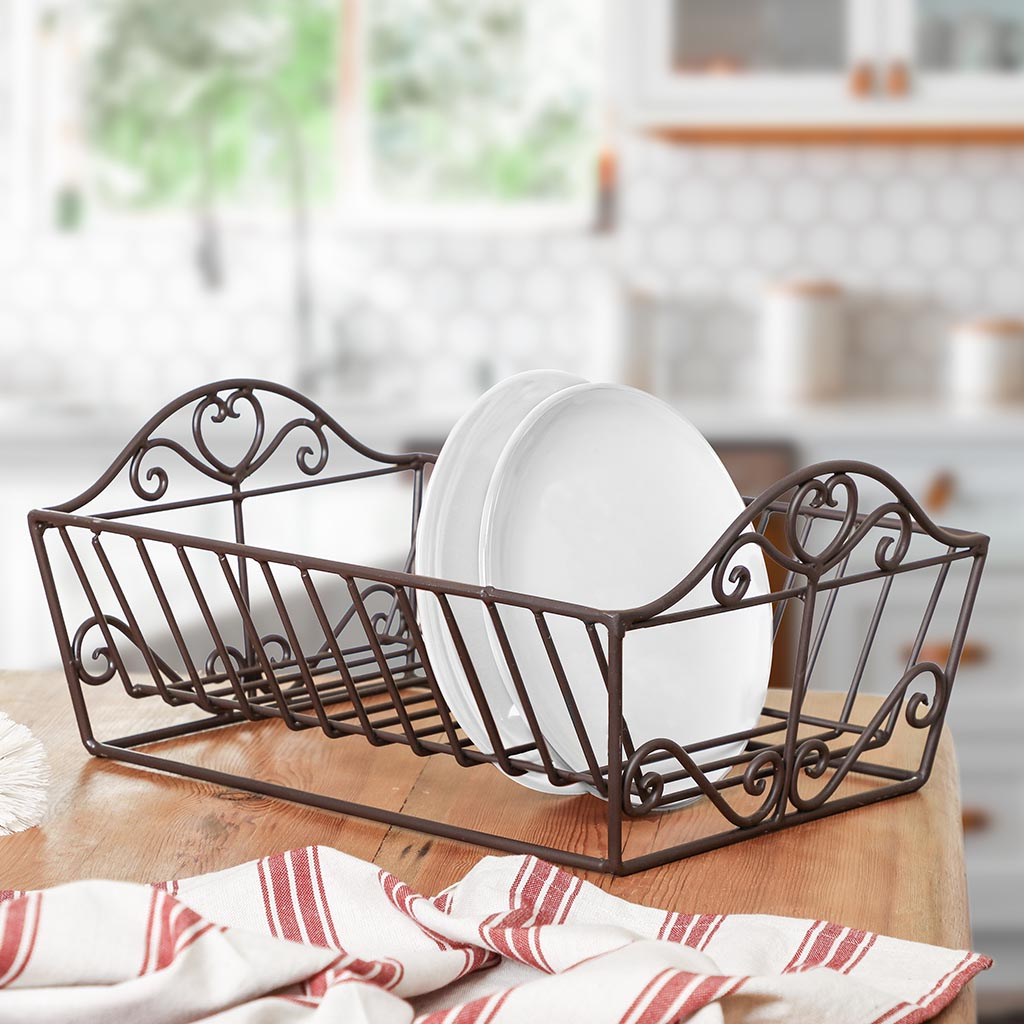 Country Kitchen Accessories