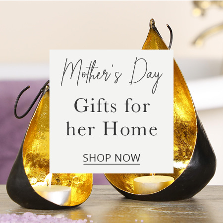 Gifts for her Home