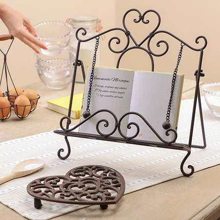 Baking & Cookware Accessories