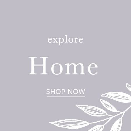 Clearance Home Accessories