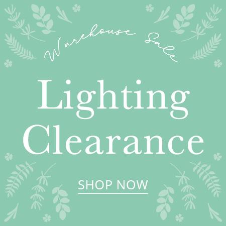 Clearance Lighting