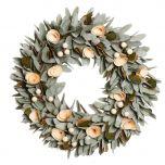 Lambeth Wreath