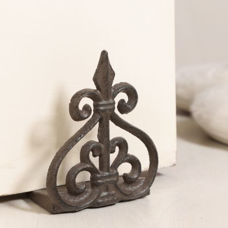 Antique Brown Stopper