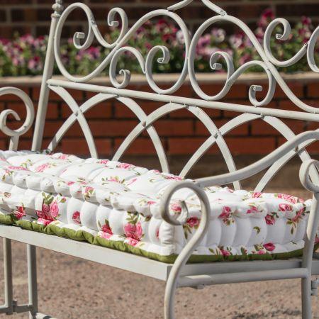 Outdoor Garden Cushion