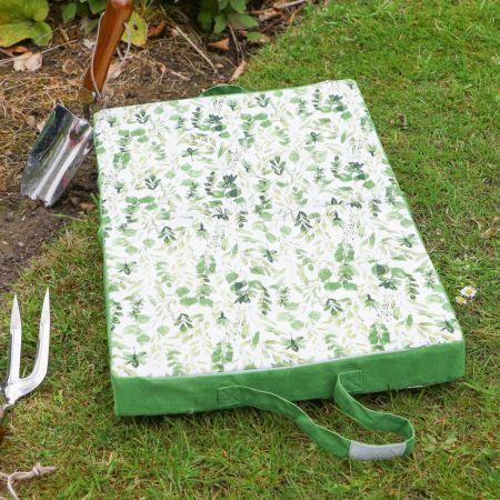 Meadowbrook Botanical Garden Kneeling Pad