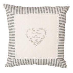 La Maison Bonheur Scatter Cushion