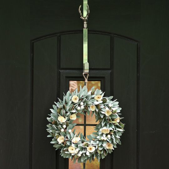 Lambeth Regal Wreath and Hanger Collection