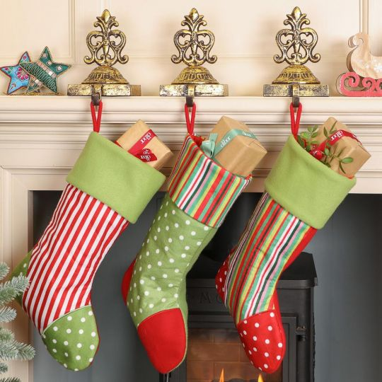 Gather Together Christmas Collection
