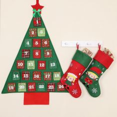 Christmas Elf Collection for Children