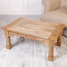 Granary Farmhouse Coffee Table