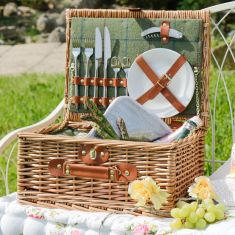 Spring Picnic Collection