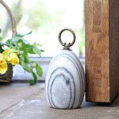 Cool Toned Door Stop and Draught Excluders