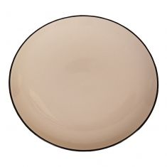Simply Taupe Side Plate