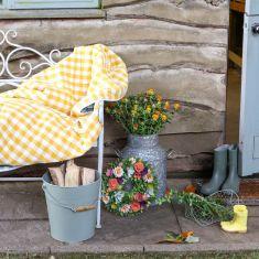 Autumn Harvest Garden Collection