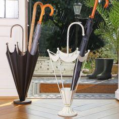 Rainy Days Hallway Umbrella Stands