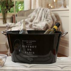 Bistrot De Paris Kitchen Collection