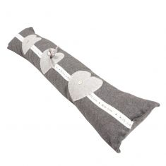 With Love French Country Draught Excluder
