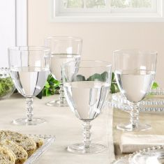 Spring Living Tableware