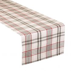 Spring Garden Alfresco Table Runner