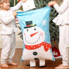 The Snowman Christmas Collection for Children