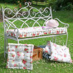 Dress the Garden Comfort Collection