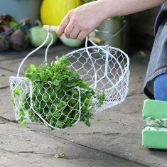 Grow Your Own Veg Garden Accessories Gift Set