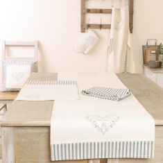 La Maison French Linen